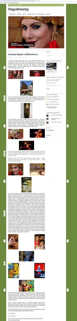2016.05.24.-Nagylátószög_Indonéz-Napok-a-Millenárison