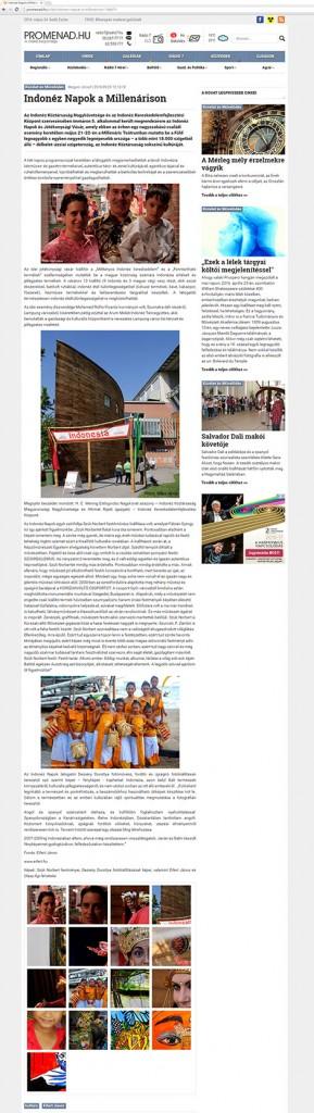 2016.05.24.-Promenad.hu_Indonéz-Napok-a-Millenárison