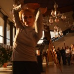2016.06.20.-Eifert-Geometria-Lőrinc-Kati-performansz (Photo: Olasz Ági)