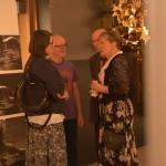 2016.06.20.-Eifert-Geometria-kiállításán-Árnics-Kati-férjével_Photo-Olasz-Ági