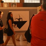 2016.06.20.-Eifert-Geometria-kiállításán-közönség-02_Photo-Olasz-Ági
