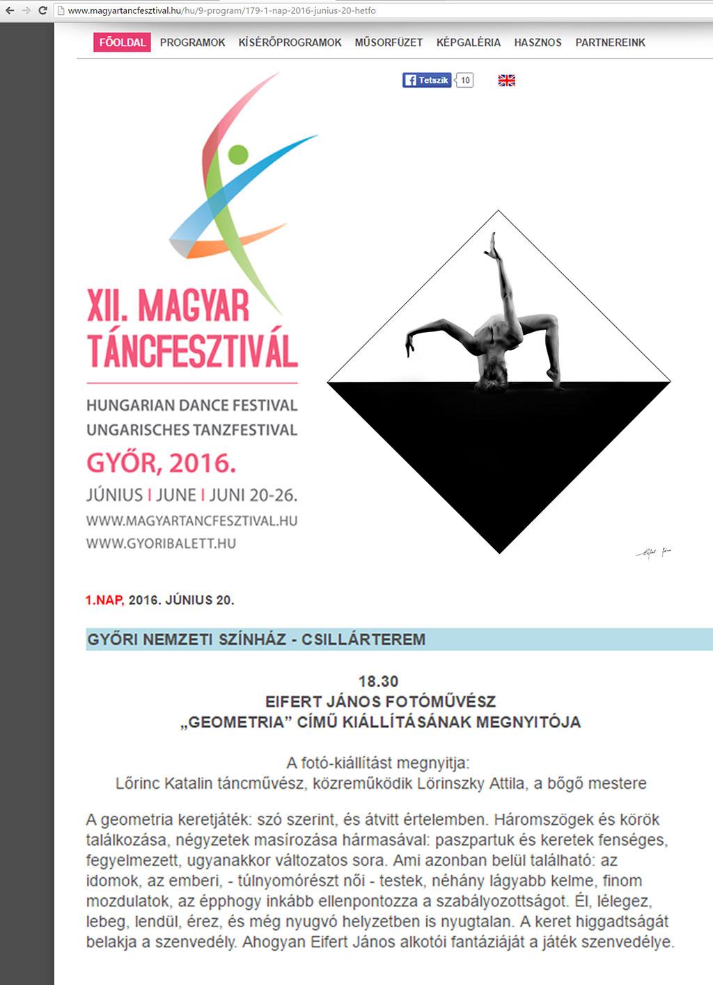 2016.06.20.-www.magyartancfesztival