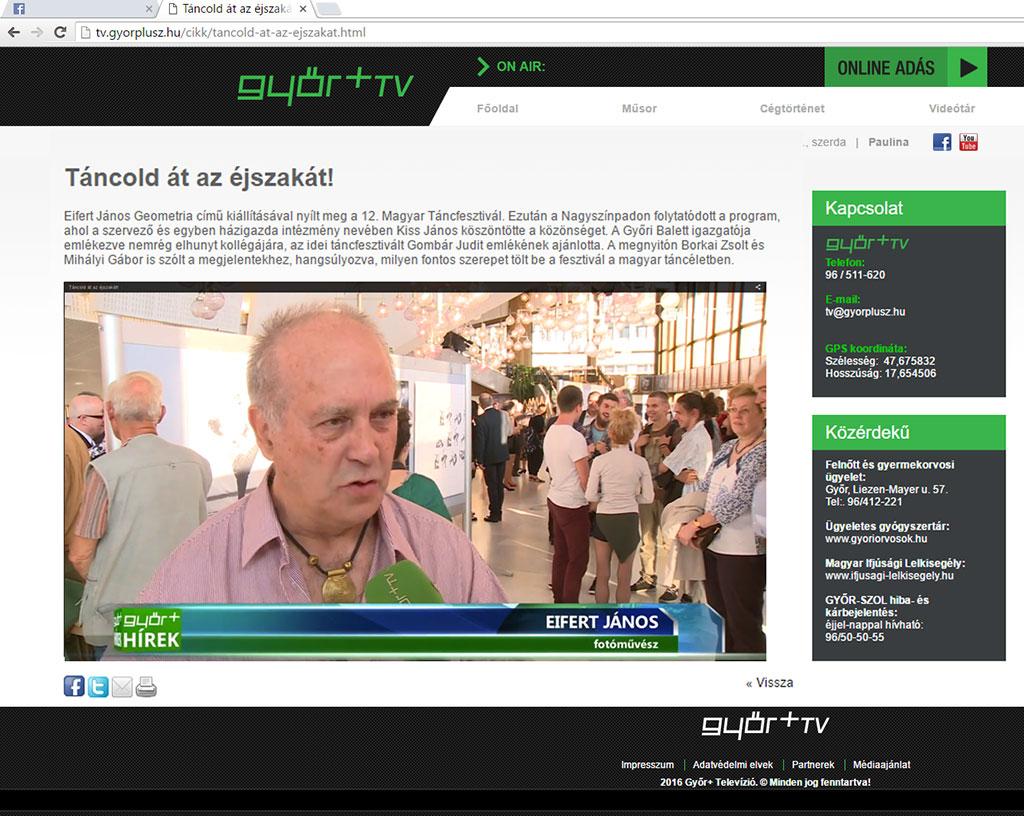 2016.06.21.-Győr-Plusz-TV_Táncold-át-az-éjszakát