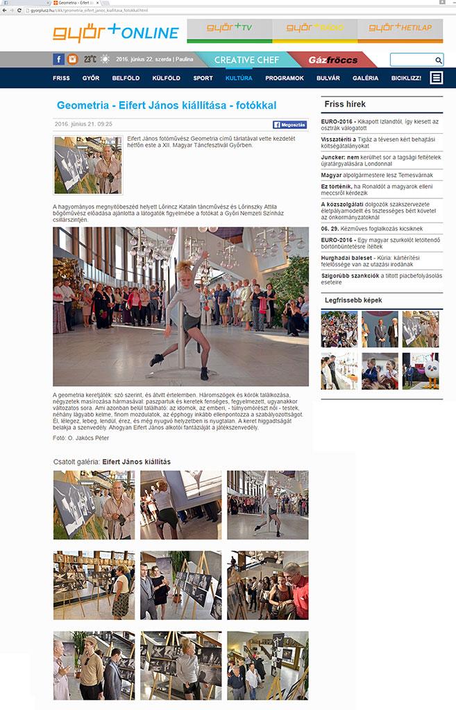 2016.06.21.-GyőrpluszOnline_Geometria-Eifert-János-kiállítása-fotókkal