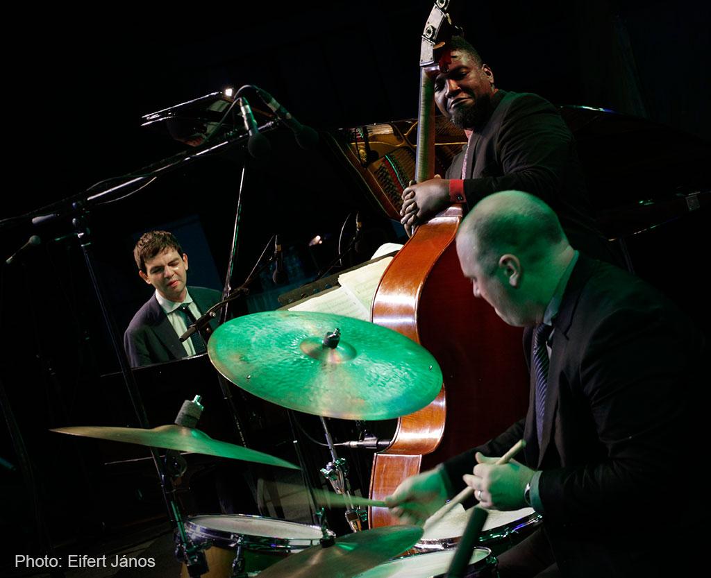 2016.06.24.-XII.-Bánki-Jazzfesztivál_Dan-Nimmer-Trio (Photo: Eifert János)