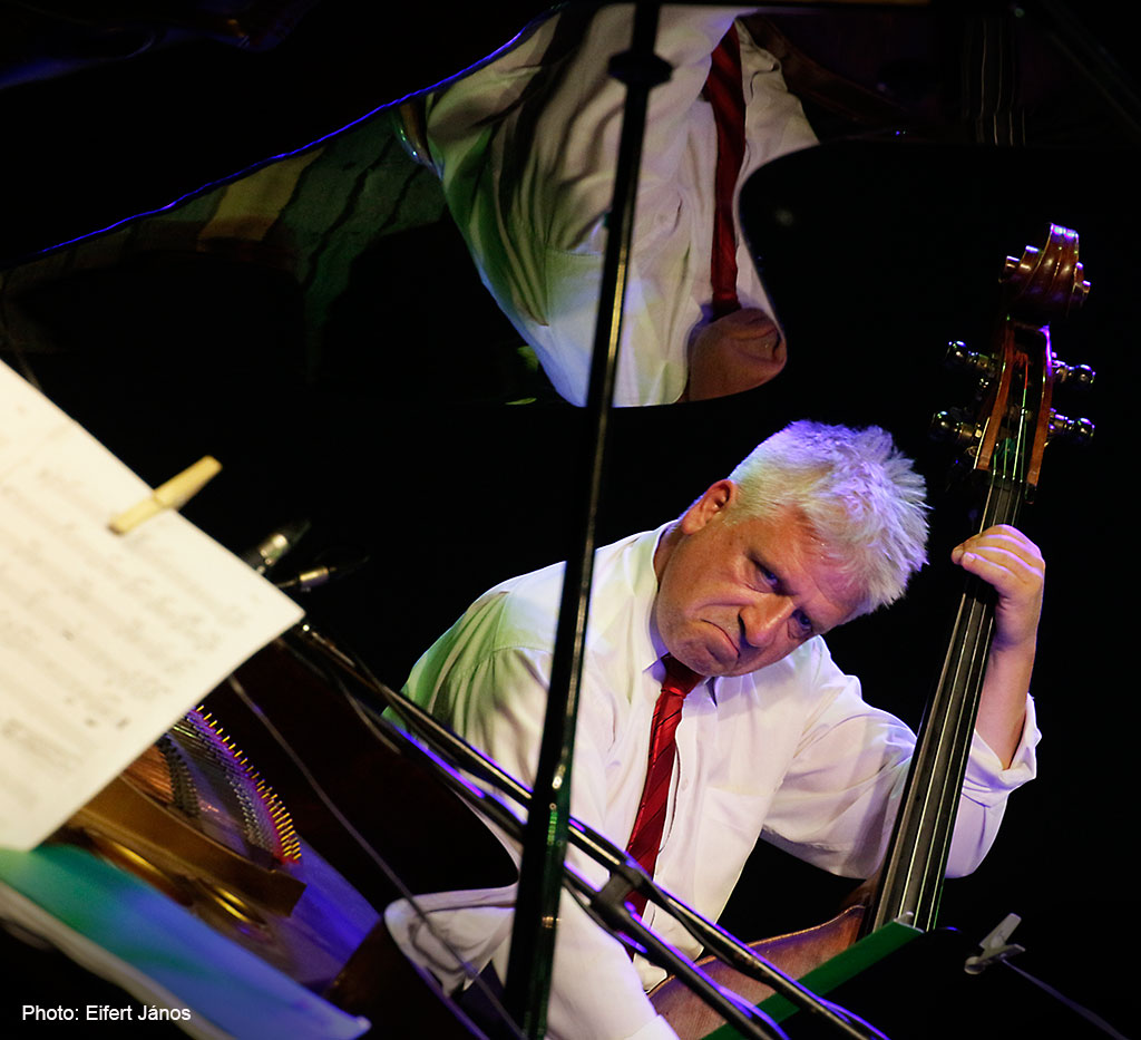 2016.06.25.-XII.-Bánki-Jazzfesztivál_Bratislava-Hot-Serenaders-04