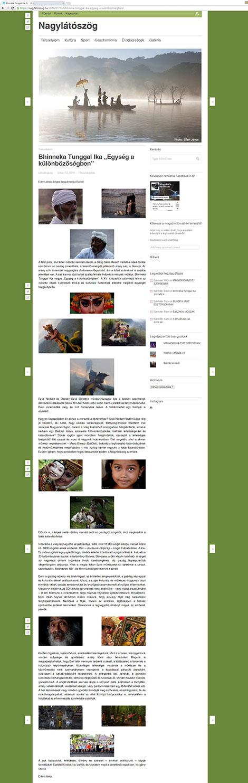 2016.07.13.-Nagylátószög_Bhinneka-Tunggal-Ika_Egység-a-különbözőségben