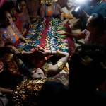 2016.07.15.-Bali-Fogcsiszoló-ceremónia-01 (Photo: Eifert János)