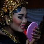 2016.07.15.-Bali-Fogcsiszoló-ceremónia-03 (Photo: Eifert János)