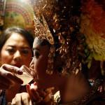 2016.07.15.-Bali-Fogcsiszoló-ceremónia-07 (Photo: Eifert János)