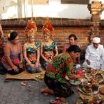 2016.07.15.-Bali-Fogcsiszoló-ceremónia-10 (Photo: Eifert János)