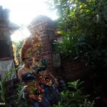 2016.07.15.-Bali-Fogcsiszoló-ceremónia-13 (Photo: Eifert János)