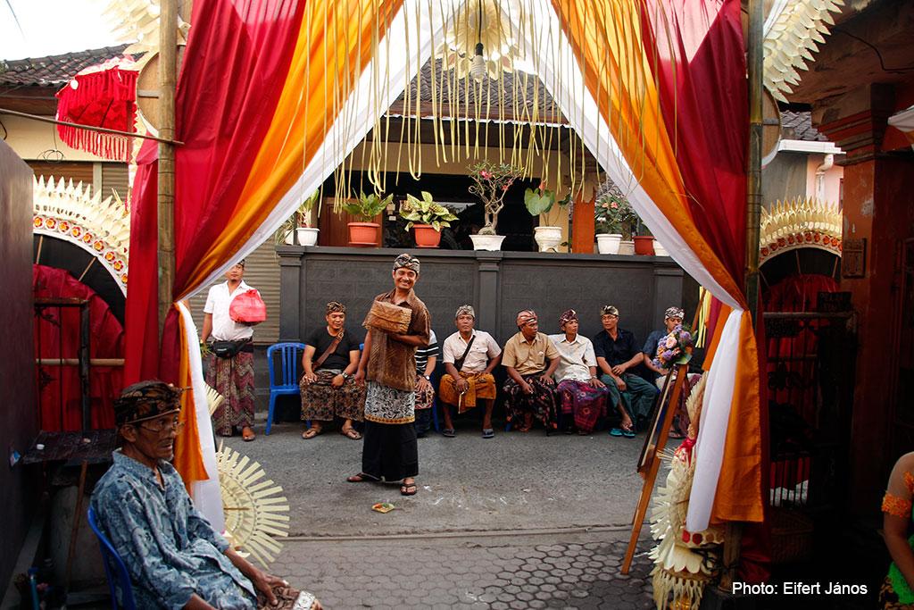 2016.07.15.-Balinéz-esküvő-03 (Photo: Eifert János)