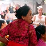 2016.07.15.-Balinéz-esküvő-Fehér-vendégekre-mosolyognak (Photo: Eifert János)