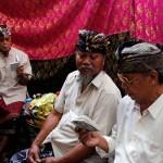 2016.07.15.-Balinéz-esküvő-Kántálók (Photo: Eifert János)
