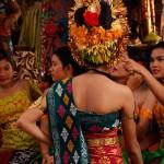 2016.07.15.-Balinéz-esküvő-Várakozás-a-szertartásra (Photo: Eifert János)
