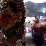 2016.07.15.-Balinéz-esküvő-Várakozó-menyasszony (Photo: Eifert János)