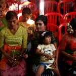 2016.07.15.-Balinéz-esküvő-Vendégek-hozzátartozók (Photo: Eifert János)