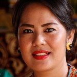 2016.07.15.-Balinéz-esküvő-Wayan Jo Johny felesége (Photo: Eifert János)