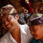 2016.07.15.-Balinéz-esküvő-Wayan Jo Johny fiával (Photo: Eifert János)