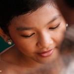 2016.07.15.-Balinéz-esküvő-Wayan Jo Johny kislánya-01 (Photo: Eifert János)