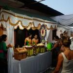 2016.07.15.-Balinéz-esküvő-fogadják-a-vendégeket (Photo: Eifert János)