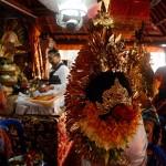 2016.07.15.-Balinéz-esküvő-folyik-a-szertartás (Photo: Eifert János)