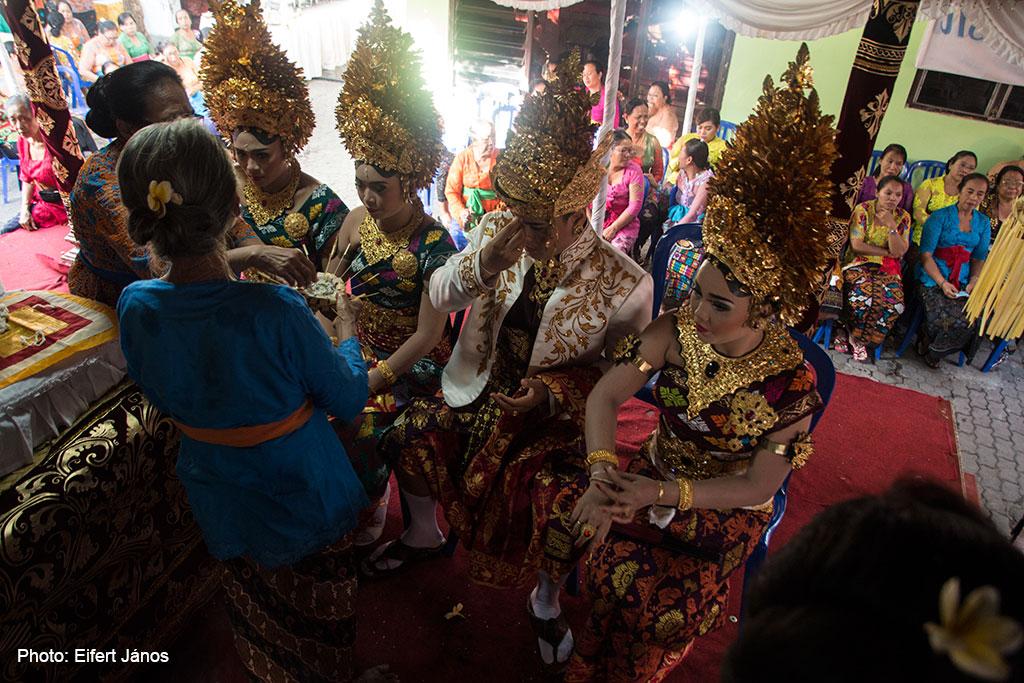 2016.07.15.-Balinéz-esküvő-szertartás (Photo: Eifert János)