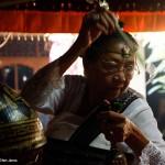 2016.07.15.-Balinéz-esküvő-szertartásvezető (Photo: Eifert János)