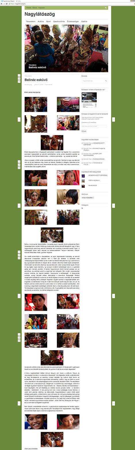 2016.07.17.-Nagylátószög_Balinéz-esküvő