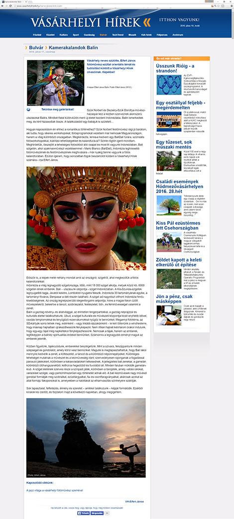 2016.07.17.-Vásárhelyi-Hírek_Kamerakalandok-Balin