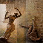 Eifert János: Időutazás / Disambiguation (2012)