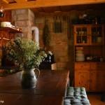 2016.05.11.-Börzönce-Pincebelső-konyharésszel (Olasz Ági felvétele)
