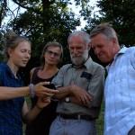 2016.08.07.-Börzönce-Pap-Valentina-képeit-mutatja (Eifert János felvétele)