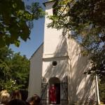 2016.08.07.-Börzöncei-hegyi-kápolnánál-Mise (Eifert János felvétele)