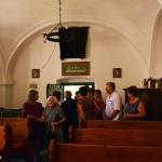 2016.08.07.-Börzöncei-hegyi-kápolna-belülről (Eifert János felvétele)