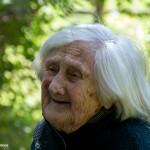 2016.08.07.-Táncos-Mariska-néni-93-éves (Eifert János felvétele)