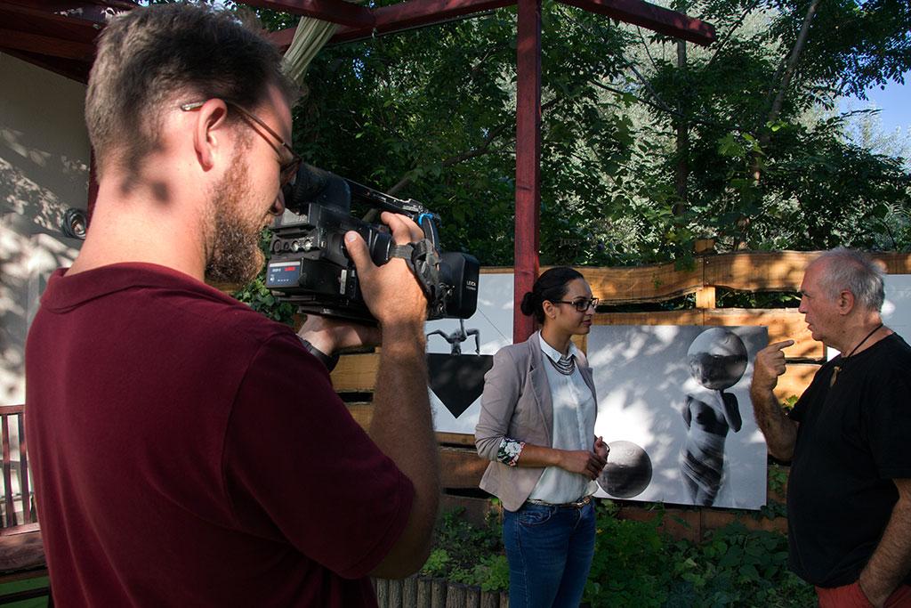 2016.08.17.-ECHO-TV-forgat-az-Öv-utcában