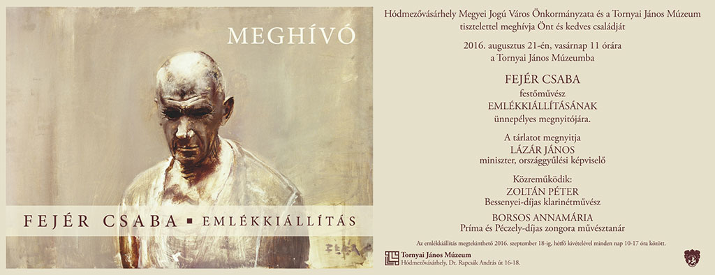2016.08.21.-Fejer_Csaba_meghivo_A5_webes