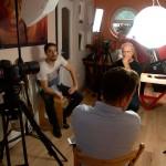 2016.08.22.-Magyar-Krónika-Duna-TV-Forgatás-előtt