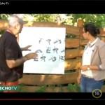 2016.08.28.-Echo-TV-A-riporter_A-mezítelen-igazság-05