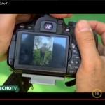2016.08.28.-Echo-TV-A-riporter_A-mezítelen-igazság-08