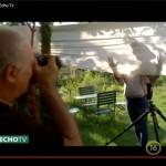 2016.08.28.-Echo-TV-A-riporter_A-mezítelen-igazság-09