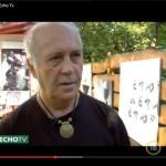 2016.08.28.-Echo-TV-A-riporter_A-mezítelen-igazság-10
