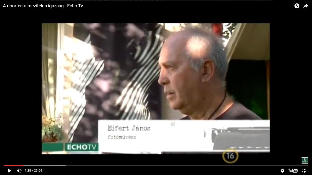 2016.08.28.-Echo-TV-A-riporter_A-mezítelen-igazság-11