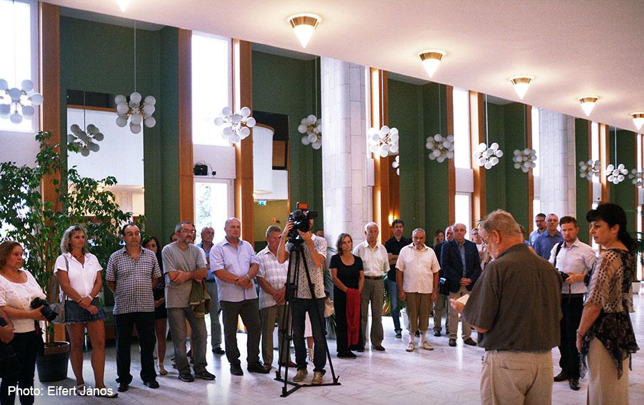 2016.08.29.-Nagykanizsa-6-inch-kiállításmegnyitó (Eifert János felvétele)