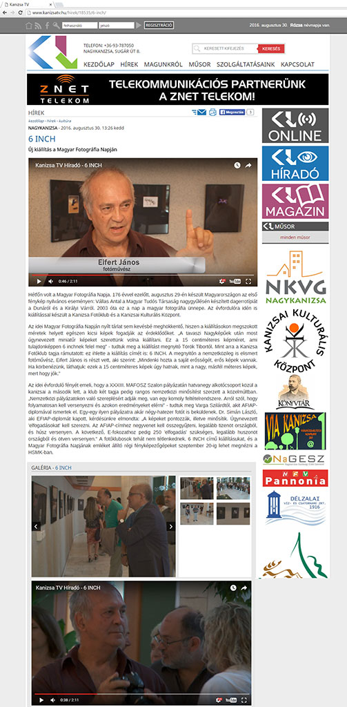 2016.08.30.-Kanizsa-TV_6-inch-Új-kiállítás-a-magyar-Fotográfia-Napján