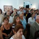 2016.08.21.-Fejér-Csaba-emlékkiállítás-megnyitóközönsége-02  (Photo: Eifert János)
