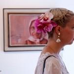 2016.08.21.-Fejér-Csaba-kiállításán-01 (Photo: Eifert János)