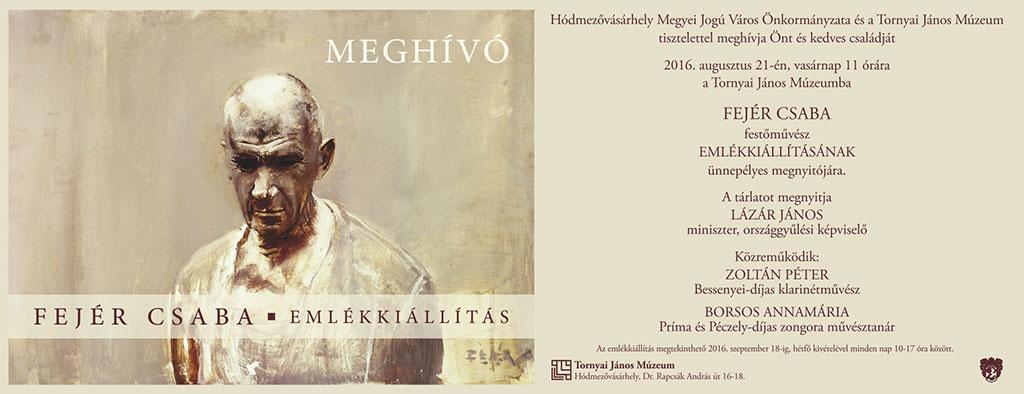 2016.08.21.-Fejer_Csaba_meghivo